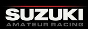 Suz_logo_black
