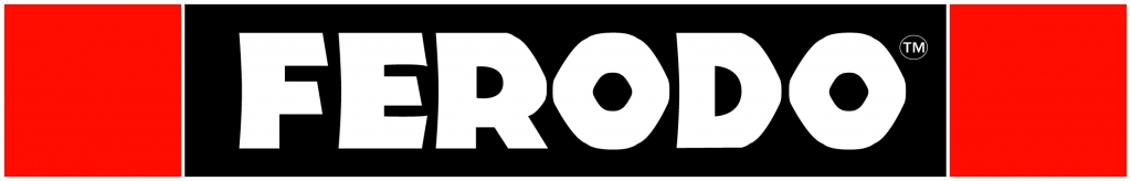 ferodo-logo